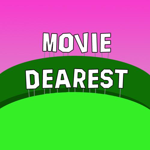 movie-dearest
